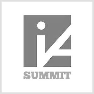 IA Summit Logo
