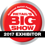 Fator at NRF Expo 2017